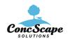 Concscape Solutions